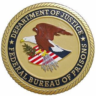 Acfsa association of correctional food service affiliates for Bureau of prisons